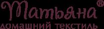 Постельное белье оптом Иваново от производителя Татьяна
