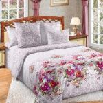 Комплект постельного белья «Арфа» - 1-5-spalnyj
