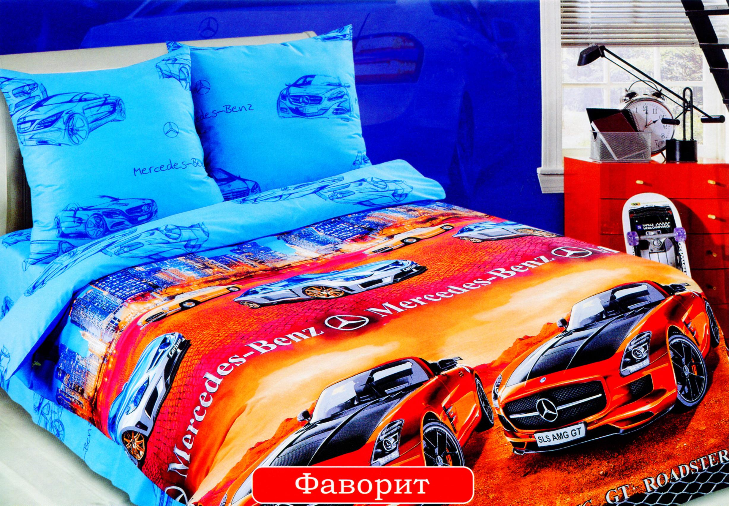Магазины пуховых одеял в москве