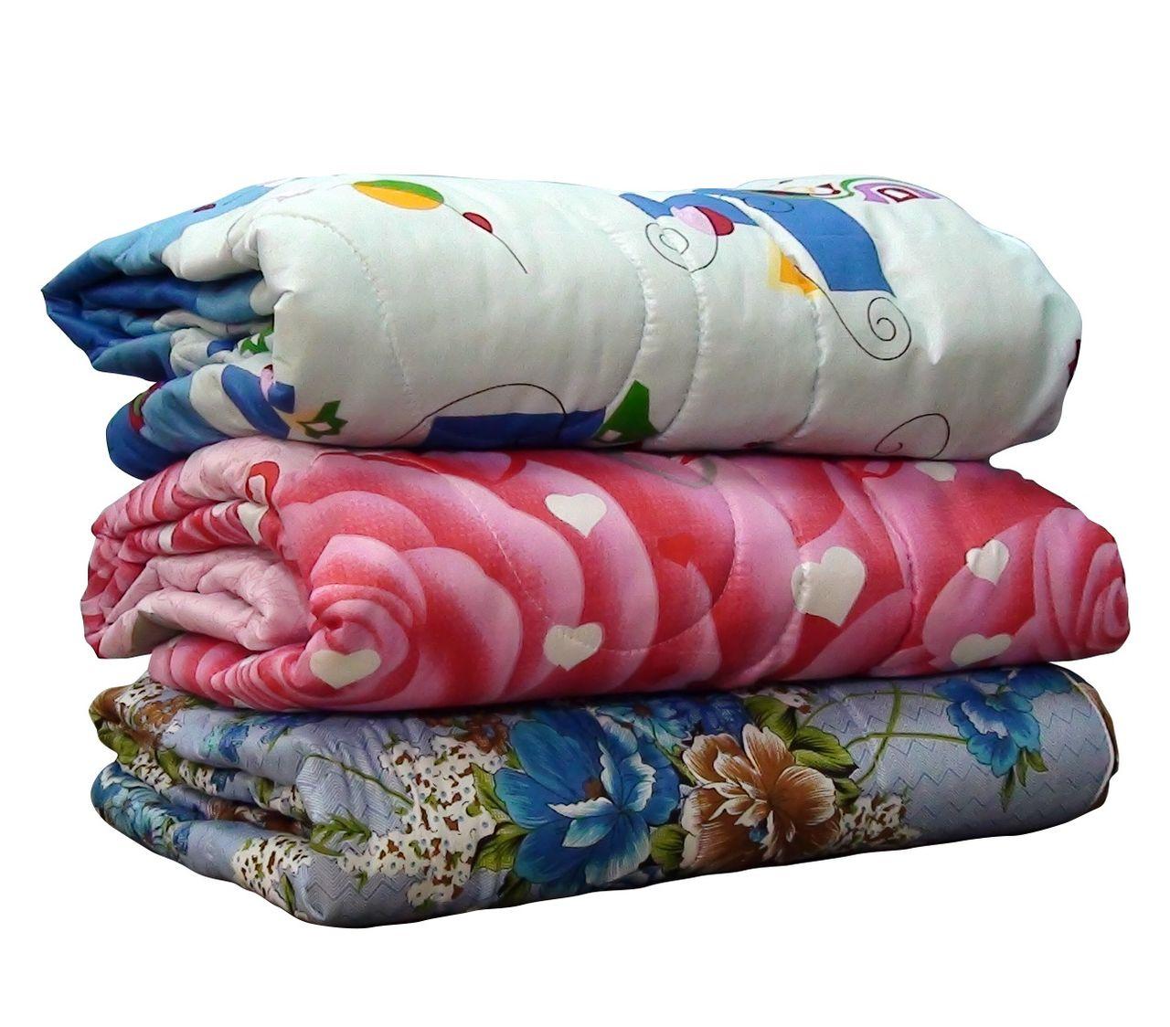 Где купить постельное белье на резинке