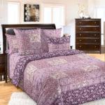 Комплект постельного белья «Увертюра» - 1-5-spalnyj