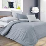 Комплект постельного белья «Горный ветер» - 1-5-spalnyj
