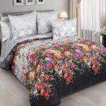 Комплект постельного белья «Марго» - 1-5-spalnyj