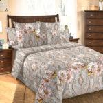 Комплект постельного белья «Джульетта» - 1-5-spalnyj