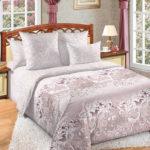 Комплект постельного белья «Изящество» - 1-5-spalnyj