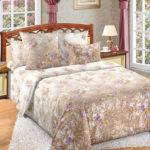 Комплект постельного белья «Свидание» - 1-5-spalnyj