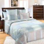 Комплект постельного белья «Реприза» - 1-5-spalnyj