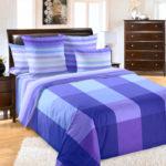 Комплект постельного белья «Генри» - 1-5-spalnyj