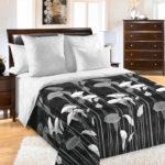 Комплект постельного белья «Лунная ночь» - 1-5-spalnyj