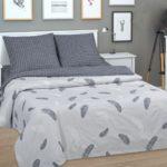 Комплект постельного белья «Феникс» - 1-5-spalnyj