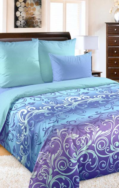 Фрея фиолетовый