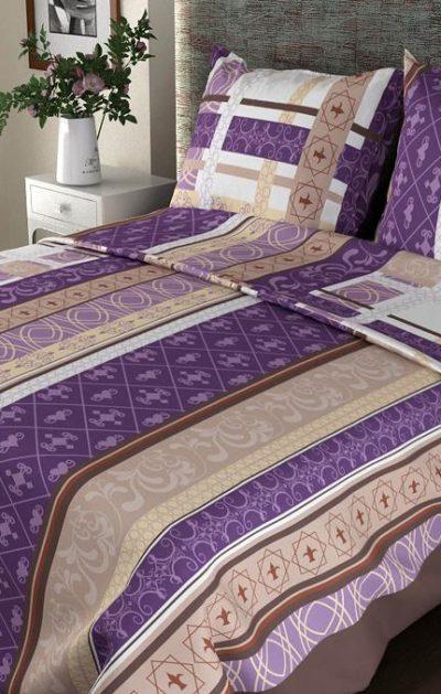 301-3 Аккорд фиолет