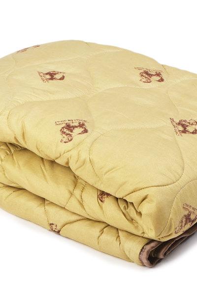 Одеяло Меринос стандарт