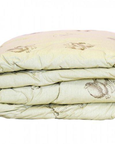 Одеяло верблюд стандарт